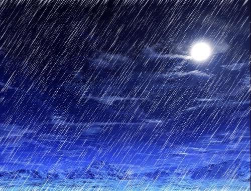 diambil dari sini : http://media.photobucket.com/image/rain/12lindaterry/BLUE/b5ff0145.jpg?o=107