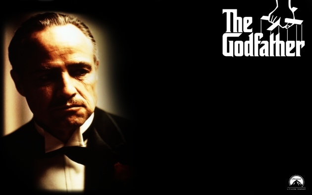 the_godfather_the_godfather_trilogy_wallpaper-1280x800